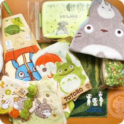 serviette-nappe-cotton-bento-lunchbox-kawaii-tonari-no-totoro-ghibli-officiel-authentique-boutique-kawaii-shop-chezfee-com