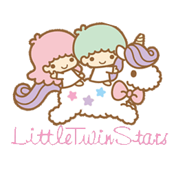 logo_forme_sit_256255_sanrio_little_twin_stars