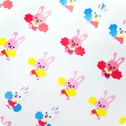 autocollant-stickers-kawaii-nail-art-lapin-colori-chezfee