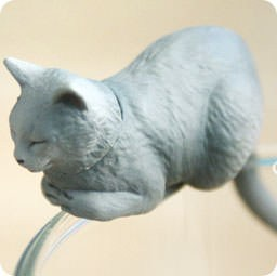 boutique-kawaii-chezfee-authentique-gashapon-kawaii-putitto-marque-verre-chat-squatte2-1