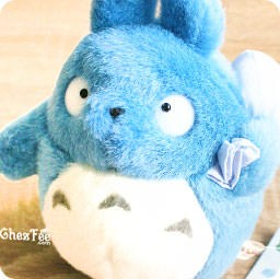 boutique-kawaii-chezfee-com-totoro-studio-ghibli-peluche-officiel-authentique-bleu-s
