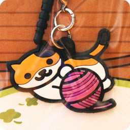 boutique-kawaii-cute-shop-chezfee-com-neko-atsume-cat-chat-strap-multi-usage-boule-laine