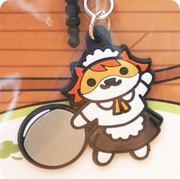 boutique-kawaii-cute-shop-chezfee-com-neko-atsume-cat-chat-strap-multi-usage-cafe-san