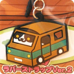 boutique-kawaii-cute-shop-chezfee-com-neko-atsume-cat-chat-strap-multi-usage-carton-voiture