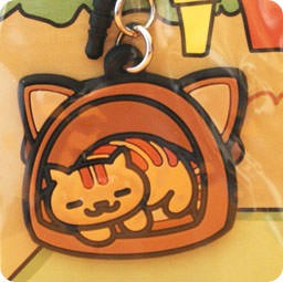 boutique-kawaii-cute-shop-chezfee-com-neko-atsume-cat-chat-strap-multi-usage-head-space