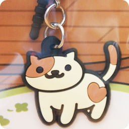 boutique-kawaii-cute-shop-chezfee-com-neko-atsume-cat-chat-strap-multi-usage-kuriimu-san