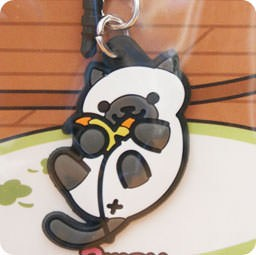 boutique-kawaii-cute-shop-chezfee-com-neko-atsume-cat-chat-strap-multi-usage-pointo-san-plume