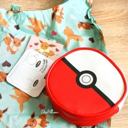 boutique-kawaii-cute-shop-chezfee-tote-bag-sac-ecolo-pliable-pokemon-evoli-turquoise
