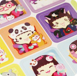 boutique-kawaii-cute-shop-en-ligne-mignon-chezfee-com-stickers-seal