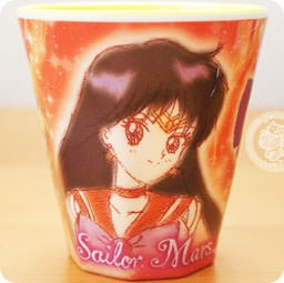boutique-kawaii-cute-shop-france-japonais-chezfee-com-cuisine-verre-sailor-moon-mars