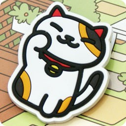 boutique-kawaii-cute-shop-france-japonais-chezfee-com-pince-koikoi-maneki-neko-neko-atsume
