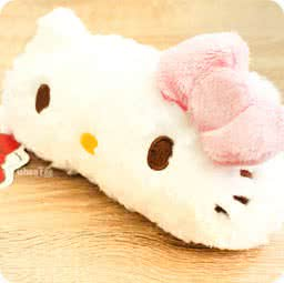 boutique-kawaii-cute-shop-papeterie-trousse-peluche-sanrio-hello-kitty-rose