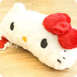 boutique-kawaii-cute-shop-papeterie-trousse-peluche-sanrio-hello-kitty-rouge