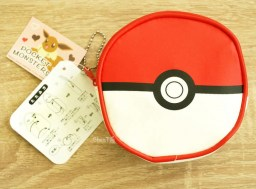 boutique-kawaii-cute-shop-tote-bag-sac-ecolo-pliable-pokemon-pikachu-evoli-1