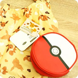 boutique-kawaii-cute-shop-tote-bag-sac-ecolo-pliable-pokemon-pikachu-evoli
