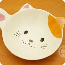 boutique-kawaii-en-ligne-chezfee-com-decoration-cuisine-japonaise-mignon-bol-patte-chat