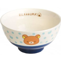 boutique-kawaii-france-chezfee-bol-ceramique-sanx-authentique-rilakkuma-traditionnel