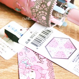 boutique-kawaii-france-chezfee-parapluie-pliable-umbrella-sanrio-my-melody-lolita-3