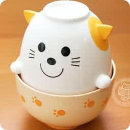 boutique-kawaii-france-en-ligne-chezfee-com-decoration-cuisine-japonaise-mignon-set-bol-miso-chat