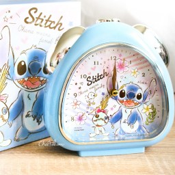 boutique-kawaii-shop-chezfee-chaussettes-disney-japan-stitch-horloge-reveil-veilleuse-4