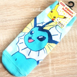 boutique-kawaii-shop-chezfee-chaussettes-japonais-pokemon-evoli-eevee-aquali