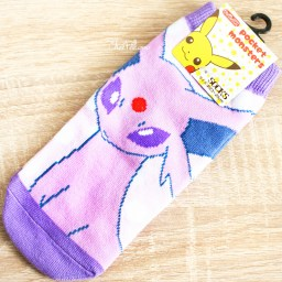 boutique-kawaii-shop-chezfee-chaussettes-japonais-pokemon-evoli-eevee-mentali