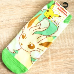 boutique-kawaii-shop-chezfee-chaussettes-japonais-pokemon-evoli-eevee-phyllali