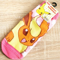 boutique-kawaii-shop-chezfee-chaussettes-japonais-pokemon-evoli-eevee-pyroli