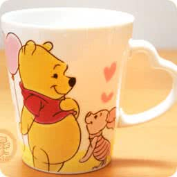 boutique-kawaii-shop-chezfee-com-cuisine-mug-ceramique-disney-japon-marie-whitney-pooh