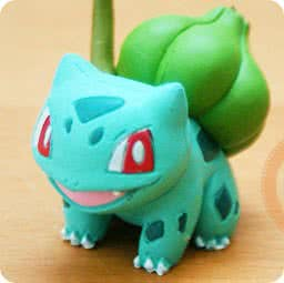 boutique-kawaii-shop-chezfee-com-gashapon-kawaii-pokemon-decoration-bureau-bulbasaur-bulbizarre