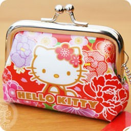 boutique-kawaii-shop-chezfee-com-nouvel-an-fete-japonais-tradition-sanrio-hellokitty-porte-monnaie-strap-rouge