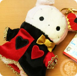 boutique-kawaii-shop-chezfee-com-peluche-sanx-authentique-sentimental-circus-straps-reine-coeur