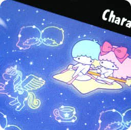 boutique-kawaii-shop-chezfee-com-sanrio-little-twin-stars-etoiles
