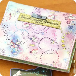 boutique-kawaii-shop-chezfee-com-sanx-authentique-pochette-fille-toilettes-sentimental-circus-spica