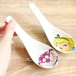 boutique-kawaii-shop-chezfee-cuillere-japonais-disney-japan-alice-chat-cheshire-2
