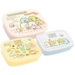 boutique-kawaii-shop-chezfee-cuisine-bento-boite-sanx-sumikko-gurashi-lunchbox-lot-1