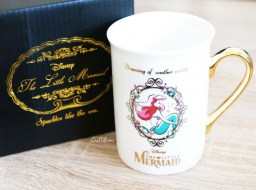 boutique-kawaii-shop-chezfee-cuisine-disney-japan-alice-mug-elegant-1