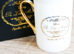 boutique-kawaii-shop-chezfee-cuisine-disney-japan-alice-mug-elegant-2