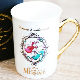 boutique-kawaii-shop-chezfee-cuisine-disney-japan-alice-mug-elegant-5