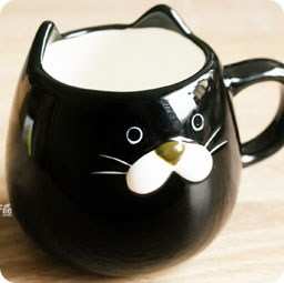 boutique-kawaii-shop-chezfee-cuisine-japonaise-mignon-mug-tasse-cup-cat-chat-noir
