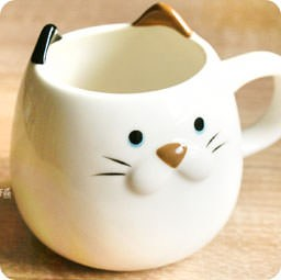 boutique-kawaii-shop-chezfee-cuisine-japonaise-mignon-mug-tasse-cup-cat-chat-tricolor