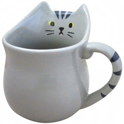 boutique-kawaii-shop-chezfee-cuisine-neko-chat-mug-tasse-tigre-gris-2