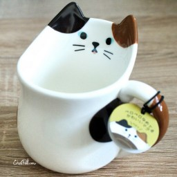 boutique-kawaii-shop-chezfee-cuisine-neko-chat-mug-tasse-tricolore-1