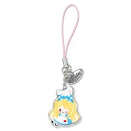 boutique-kawaii-shop-chezfee-disney-japan-charm-strap-alice-wonderland-pays-merveilles-chibi-5