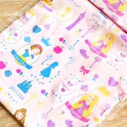 boutique-kawaii-shop-chezfee-disney-japan-papeterie-trousse-pochette-princesses-3