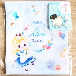 boutique-kawaii-shop-chezfee-disney-japan-pochon-sac-vrac-alice-wonderland-pays-merveilles-chibi-1