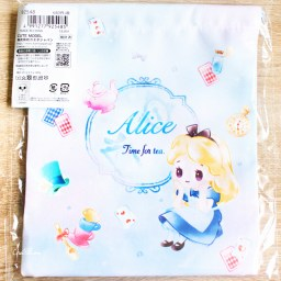 boutique-kawaii-shop-chezfee-disney-japan-pochon-sac-vrac-alice-wonderland-pays-merveilles-chibi-2