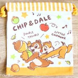 boutique-kawaii-shop-chezfee-disney-japan-pochon-sac-vrac-coton-tic-tac-chip-dale-1