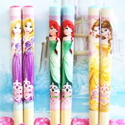 boutique-kawaii-shop-chezfee-disney-japan-princesses-baguettes-bambou-2