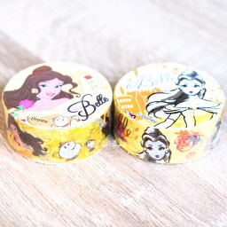 boutique-kawaii-shop-chezfee-disney-japan-princesses-masking-tape-sticker-belle-bete-1